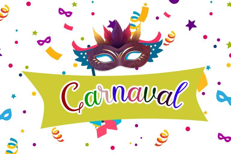 Look de carnaval: Componha o seu visual com estilo