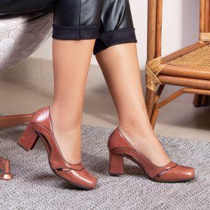 sapato-scarpin-salto-quadrado