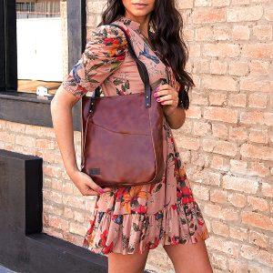 bolsa-shopping-bag-marrom