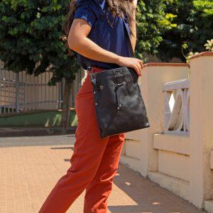 bolsa-de-lado-feminina-em-couro