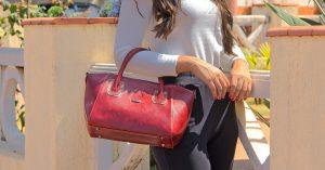 bolsa-vermelha-feminina-em-couro