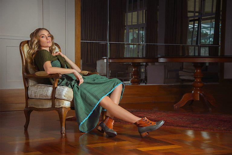 Tipos de botas femininas: Como combinar?