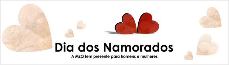 Dia dos Namorados em casa: Dicas para comemorar